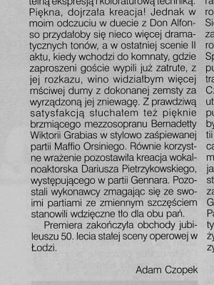 050201_Lukrecja_Borgia_w_Teatrze_Wielkim_w_Lodzi_MUZYKA21