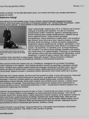 050201_Odwieczne_intrygi_RZECZPOSPOLITA