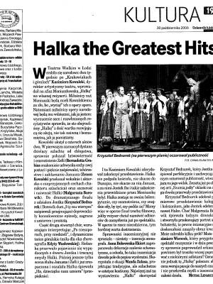 061030_Halka_the_Greatest_Hits_DZIENNIK_LODZKI