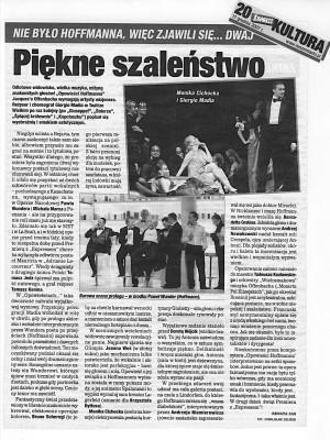 071217_Piekne_szalenstwo_EXPRESS_ILUSTROWANY