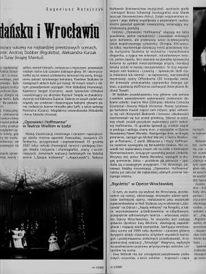 080201_Premiery_w_Lodzi_Gdansku_i_Wroclawiu_TWOJA_MUZA