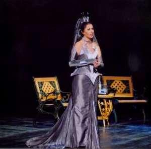 Adriana-2004-01