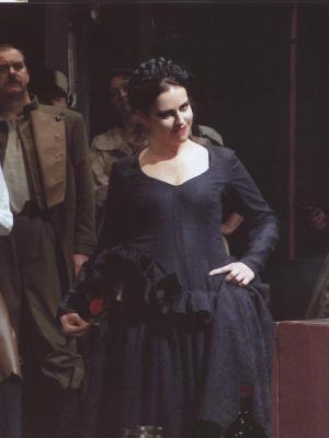 Carmen-2006-01