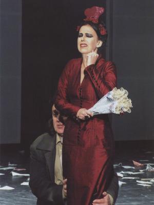 Carmen-2006-02