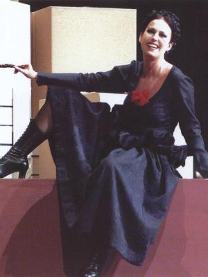Carmen-2006-03