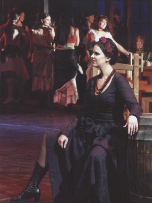 Carmen-2006-06