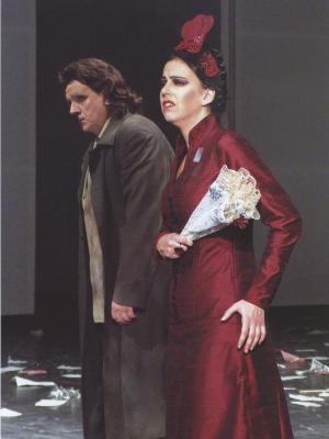 Carmen-2006-13