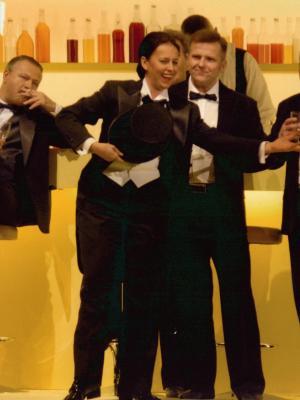 Hoffmann-2008-02