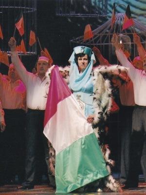 Italiana-2008-16