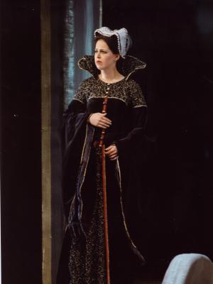 Lucia-2006-01