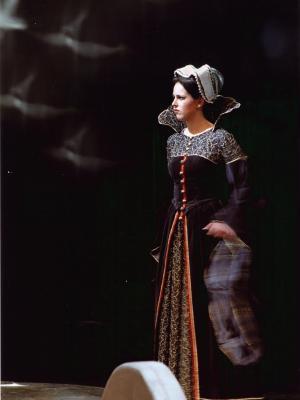 Lucia-2006-03