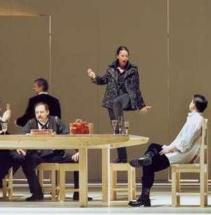 Lucrezia-2004-06