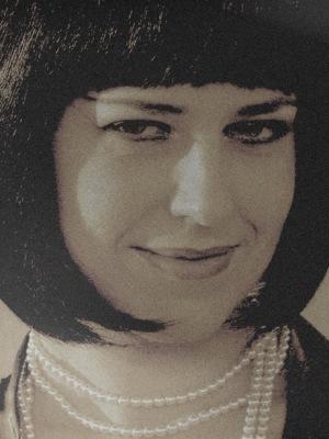Portrety-Isabella01